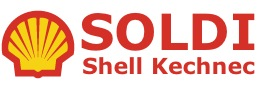 SOLDI - Shell Kechnec